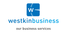Westkin Business