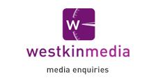 Westkin Media